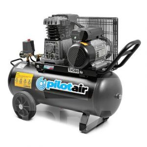 Pilot Air TM300i 240V Air Compressor