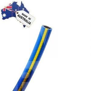 8mm True Blue Air & Water Hose Made In Australia