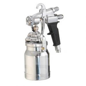 Aa Spray Stocks Wagner Hvlp Turbine Sprayers Hvlp Guns