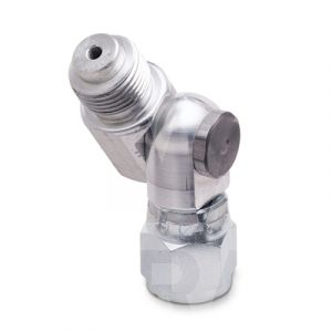 Graco 235486 EasyTurn 180 Degree Directional Spray Nozzle