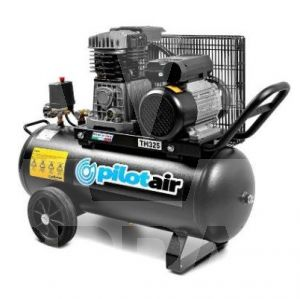 Pilot Air TM325i 240V Air Compressor