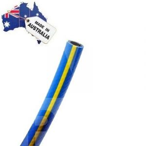 6mm True Blue Air & Water Hose Made In Australia