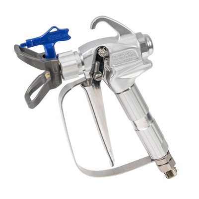 Atomex X-360 Airless Spray Gun