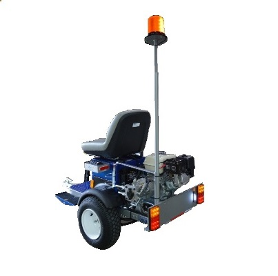 Graco heavy Duty Line Driver Conditional Registration Pack