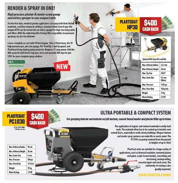 Wagner-Airless-Sprayer-2019-Cash-Back-Offer-3