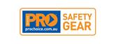 Prochoice-Safety
